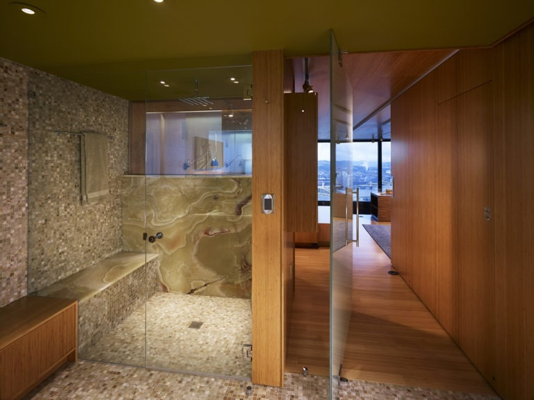 Ed Massery; Massery Photography, Inc.; private residence; studio d'ARC Architects