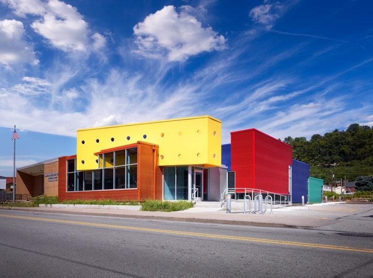 LB 6 Exterior B 8x10 768x573 - Sharpsburg Library