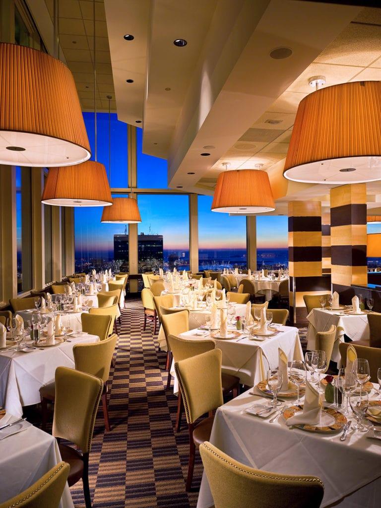 SR 22 D 768x1024 - Top of the Hub restaurant