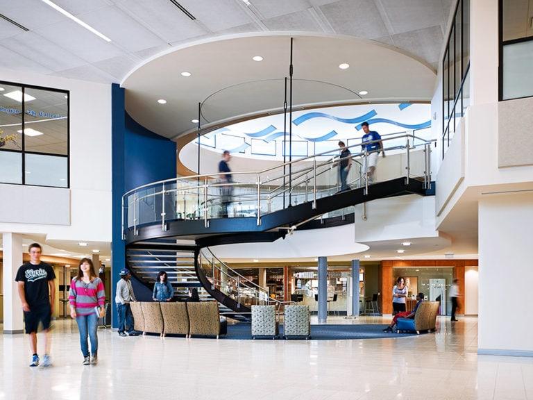 WTW 103 B 8x10 768x576 - College Center at Lorain County Community College
